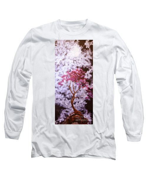 Give Me Light Long Sleeve T-Shirt