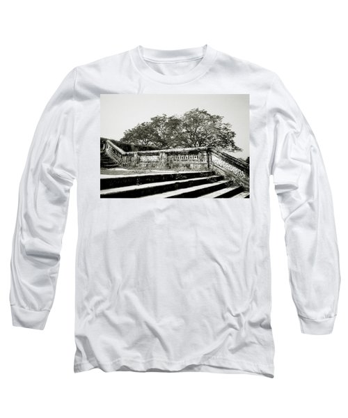 Hue  Long Sleeve T-Shirt