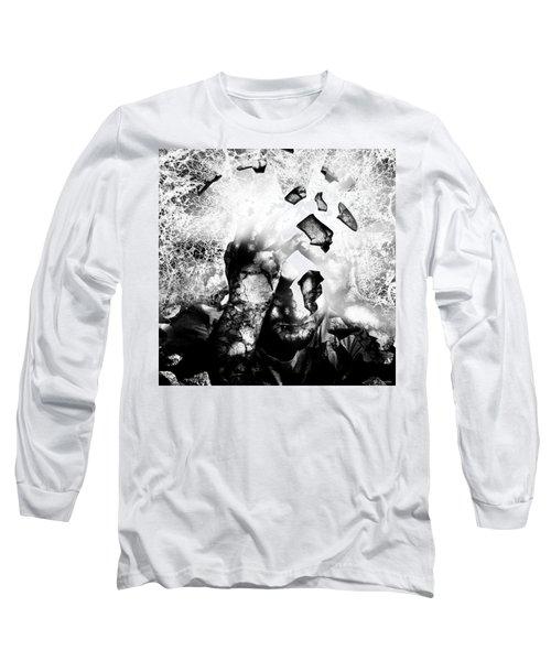 Illuminator II Long Sleeve T-Shirt