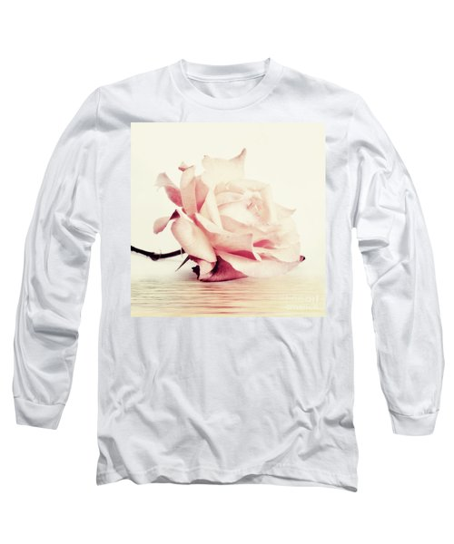Lucid Long Sleeve T-Shirt