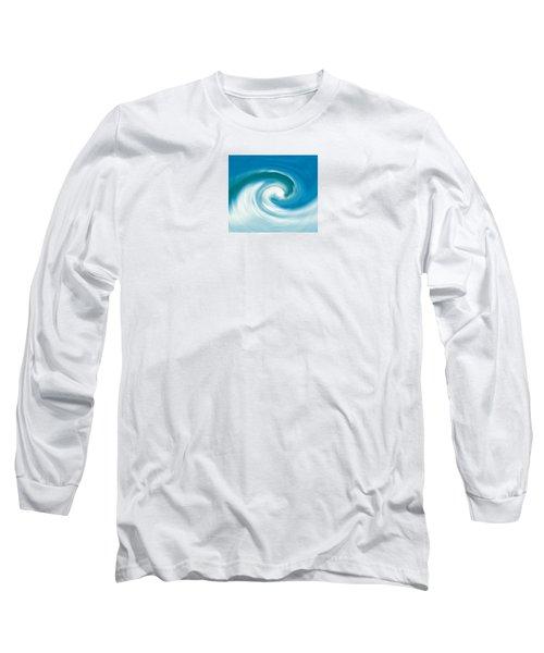 PAC Long Sleeve T-Shirt