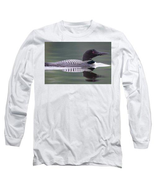 Cruisin... Long Sleeve T-Shirt