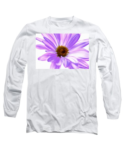 Fragile Memories Long Sleeve T-Shirt