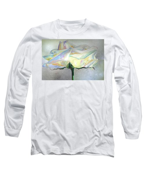 Lightness Long Sleeve T-Shirt