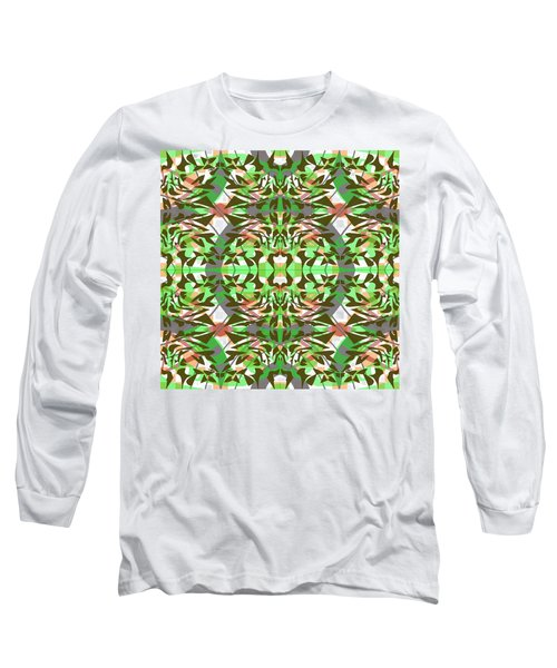 Pic13_coll2_14022018 Long Sleeve T-Shirt
