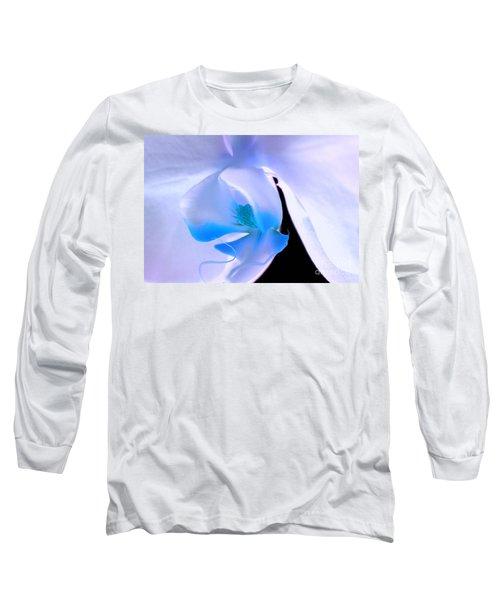 Take My Breath Away Long Sleeve T-Shirt
