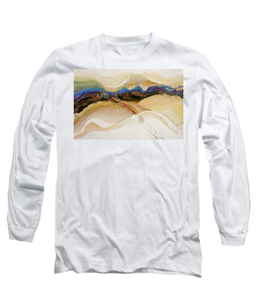 147 Long Sleeve T-Shirt