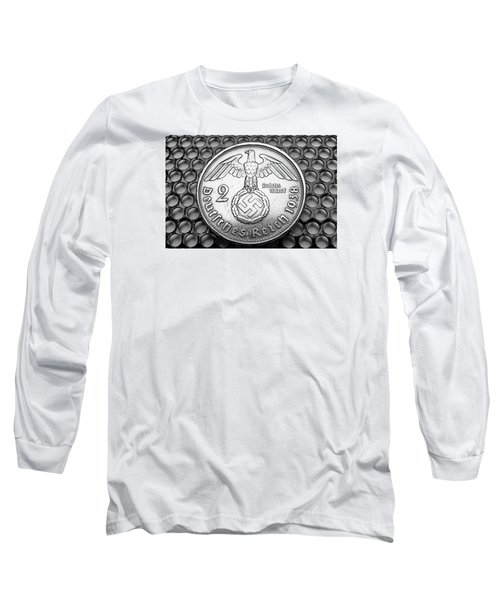 1938 Long Sleeve T-Shirt