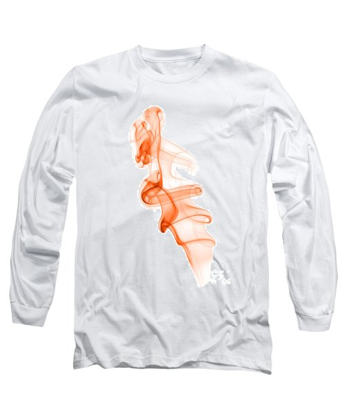 smoke III Long Sleeve T-Shirt