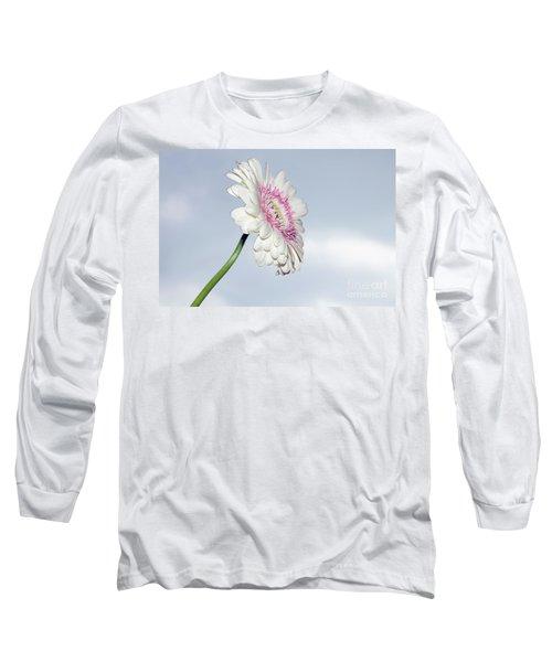 Beautiful Gerber Long Sleeve T-Shirt