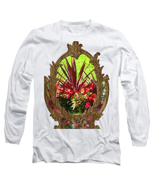 Shirts N Pod Gifts Boston N Surrounding Area Nature Photography By Navinjoshi Fineartamerica Pixles Long Sleeve T-Shirt