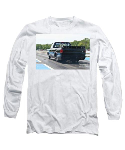 8681 06-15-2015 Esta Safety Park Long Sleeve T-Shirt