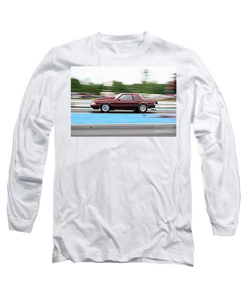 9002 06-15-2015 Esta Safety Park Long Sleeve T-Shirt