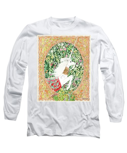 A Pawn Escapes Limited Edition Long Sleeve T-Shirt