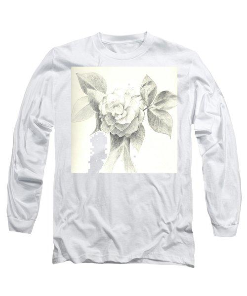 Abracadabra Long Sleeve T-Shirt