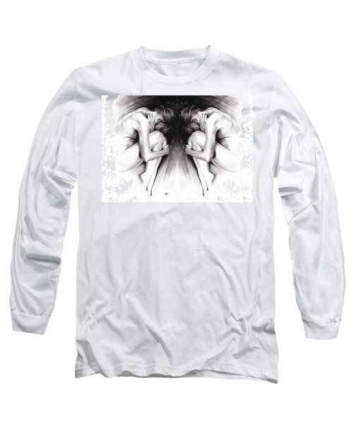 Embryonic IIi Long Sleeve T-Shirt