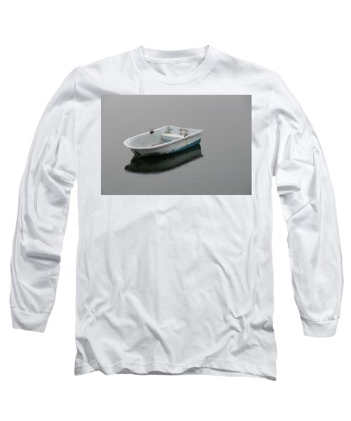 Awesome Long Sleeve T-Shirt