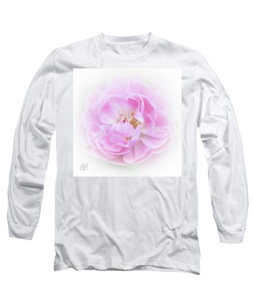 Long Sleeve T-Shirt featuring the photograph Be A Dreamer by Geri Glavis