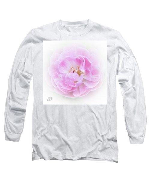Be A Dreamer Long Sleeve T-Shirt