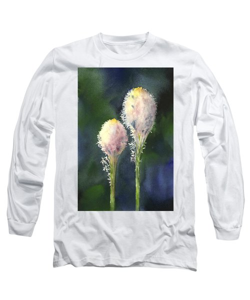 Beargrass Long Sleeve T-Shirt