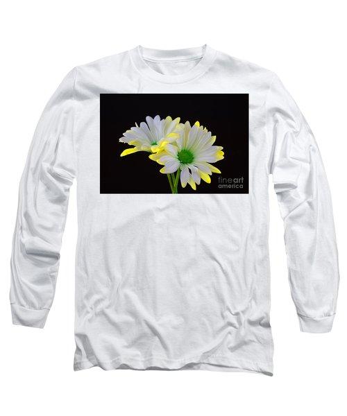 Beautiful Wonder Long Sleeve T-Shirt