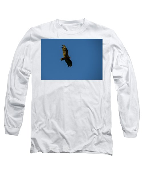 Bil-1 Long Sleeve T-Shirt