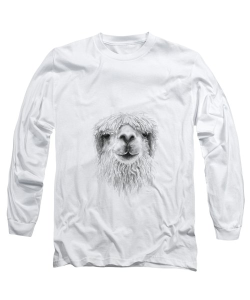 Blain Long Sleeve T-Shirt