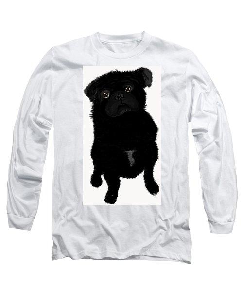 Brig Long Sleeve T-Shirt