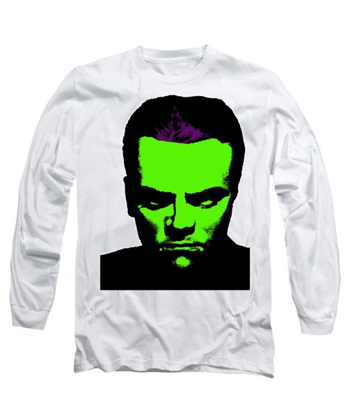 Cagney 2 Long Sleeve T-Shirt