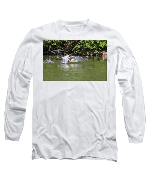 Catch Of The Day - 1 Long Sleeve T-Shirt