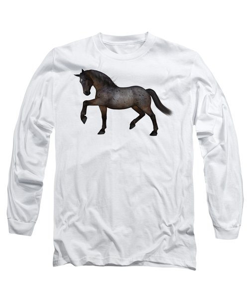 Charmer Long Sleeve T-Shirt
