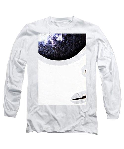 Club 27 Long Sleeve T-Shirt