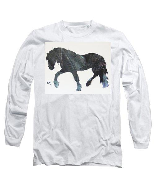 Colton Long Sleeve T-Shirt