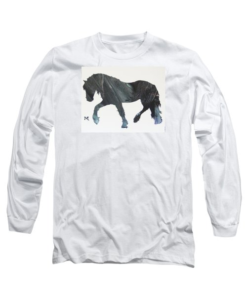 Colton Long Sleeve T-Shirt