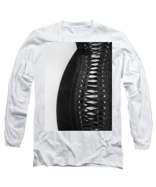 Corset #20080 Long Sleeve T-Shirt