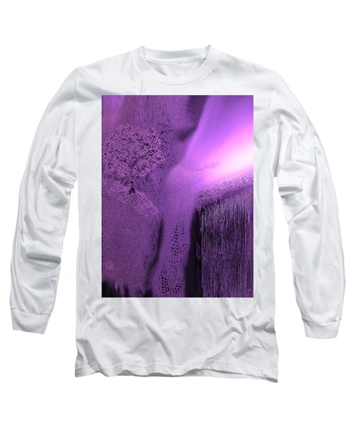 First Light 2 Long Sleeve T-Shirt