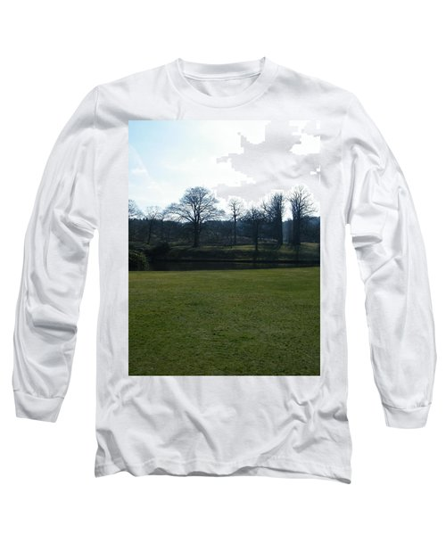 Country Park Long Sleeve T-Shirt