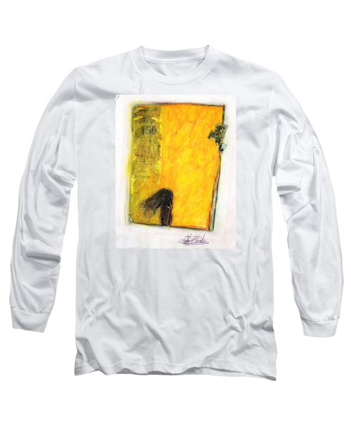 Dirty Slumber Part One Long Sleeve T-Shirt