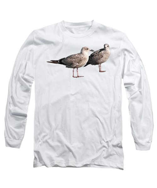 Do You Come Here Often Long Sleeve T-Shirt