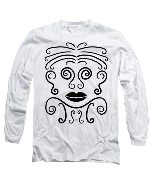 Doli Long Sleeve T-Shirt