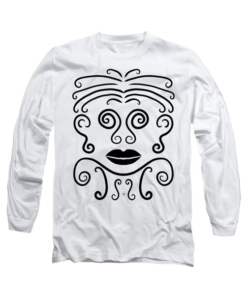 Doli Long Sleeve T-Shirt