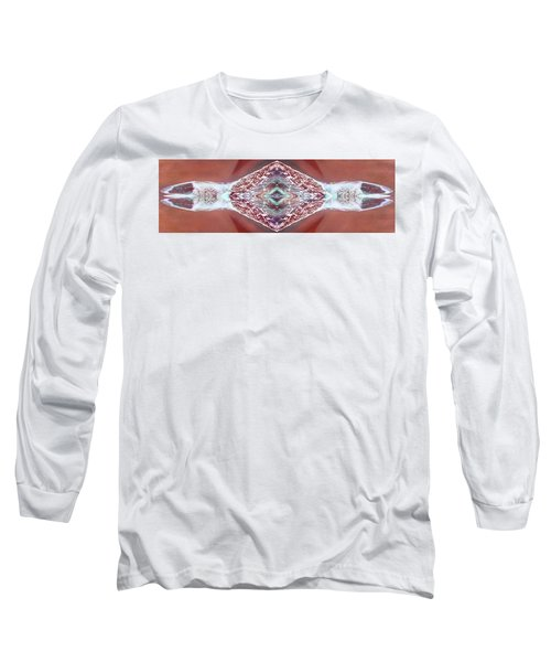 Dreamchaser #4924 Long Sleeve T-Shirt