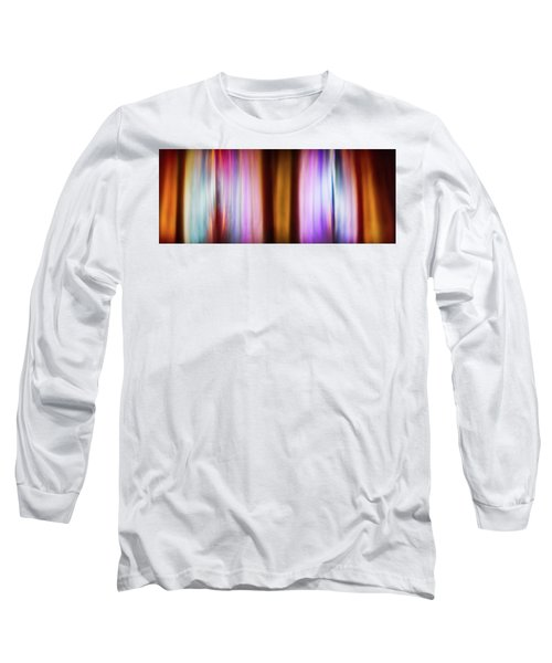 Dreamchaser - Bliss Long Sleeve T-Shirt