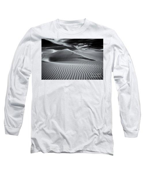 Dunescape Long Sleeve T-Shirt