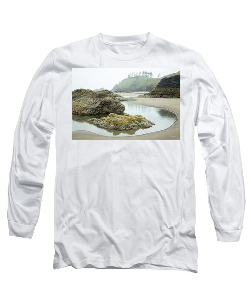 Ecola Tidepool Long Sleeve T-Shirt