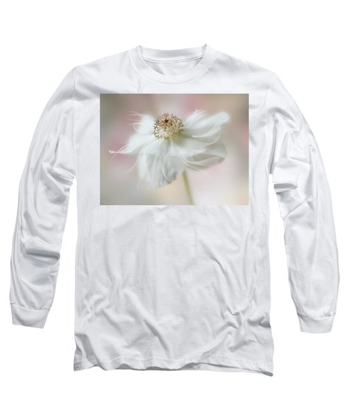Ethereal Beauty Long Sleeve T-Shirt