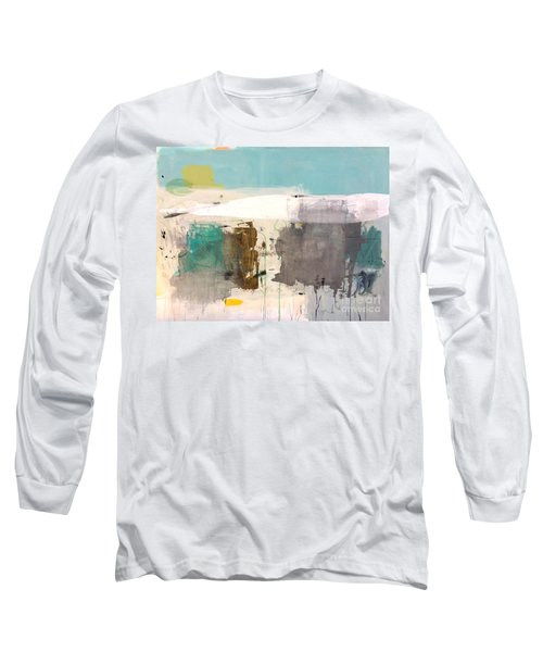 Evasion Long Sleeve T-Shirt