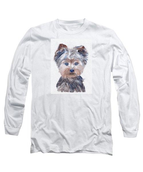 Fillmore Long Sleeve T-Shirt