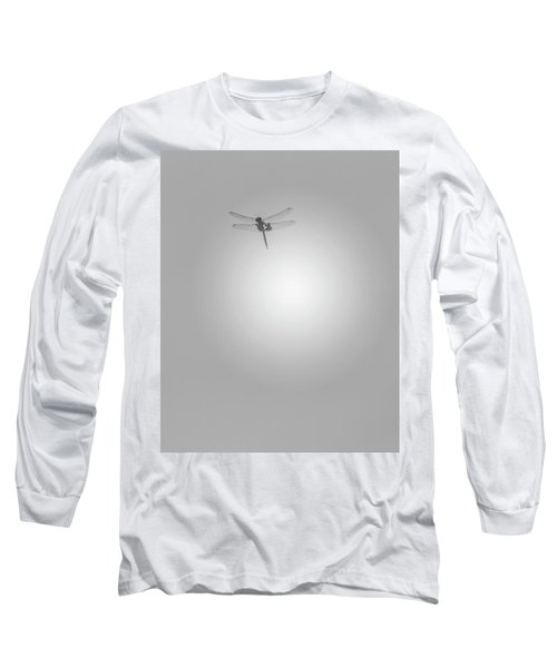 Finnon Dragon Flight Long Sleeve T-Shirt