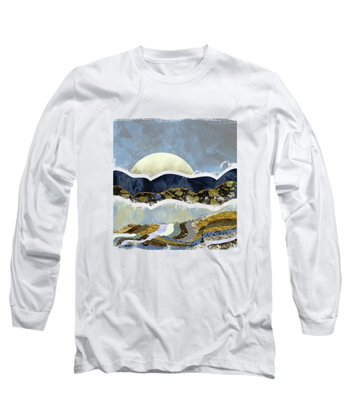 Firefly Sky Long Sleeve T-Shirt